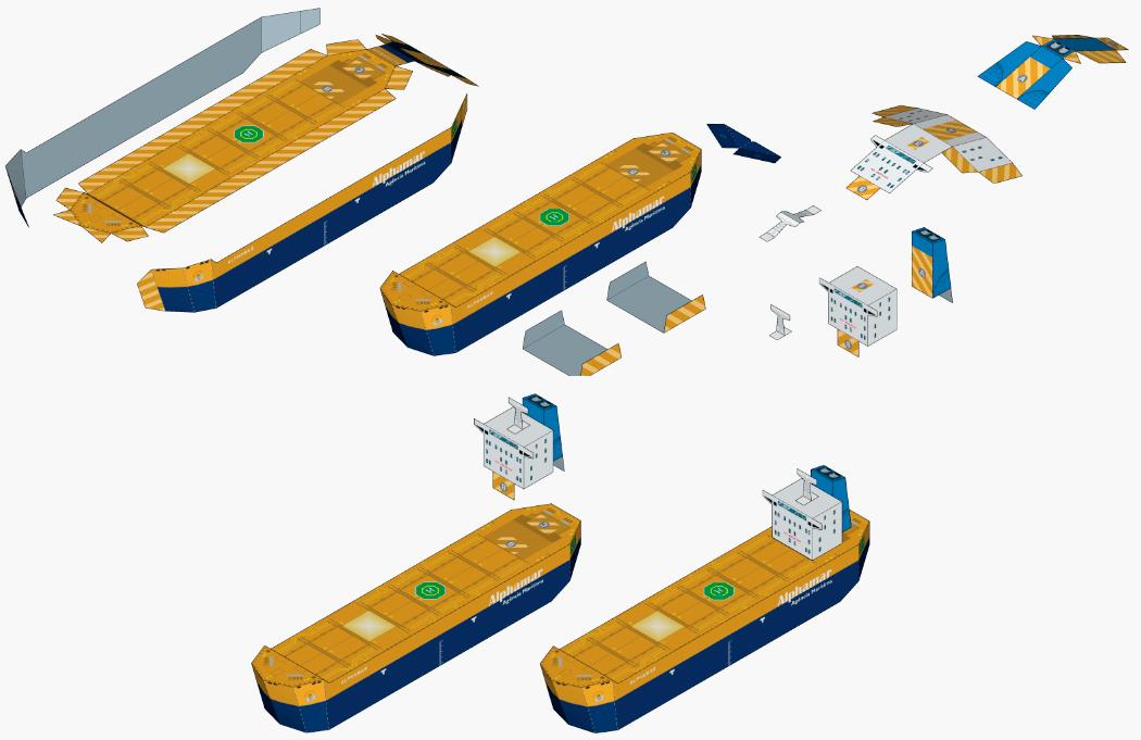 modelo-3d-mobile